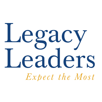 Legacy Leaders Mobile Retina Logo