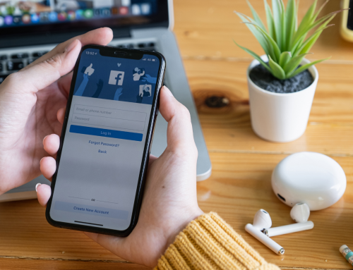 How to Optimize Facebook for Fundraising