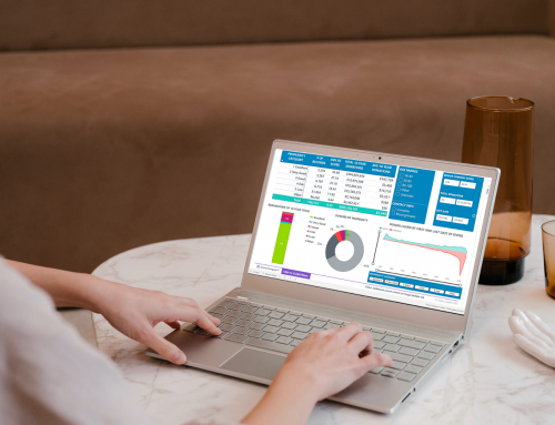3 Ways Donor Analytics Can Optimize Your Fundraising