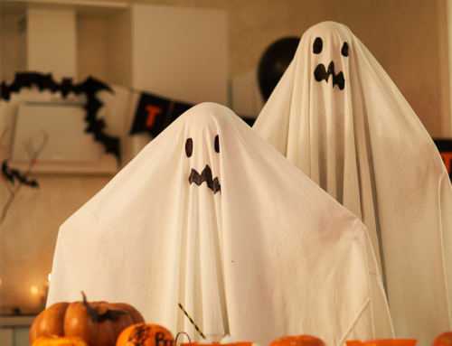 How to Re-Engage Donors That Ghost You